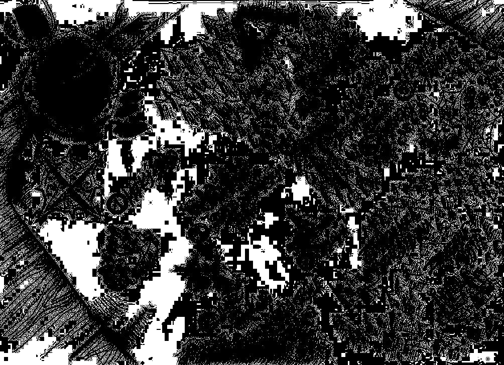 Indické seznamovací aplikace, jako je troud